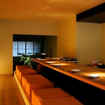 石塀小路豆ちゃ京都